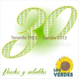 Del Manifiesto de Tenerife 1983 al Manifiesto de Gandia 2013.