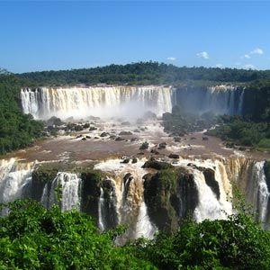 Amazònia