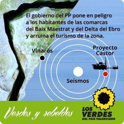 Proyecto Castor
