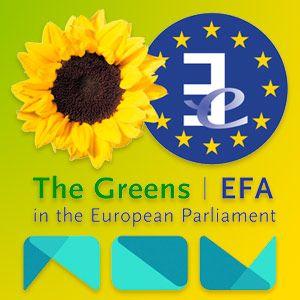 Verdes-ALE pide a la Comisaria de Justicia, Derechos Fundamentales y Ciudadanía de la UE que interceda ante la Generalitat Valenciana por cierre de RTVV