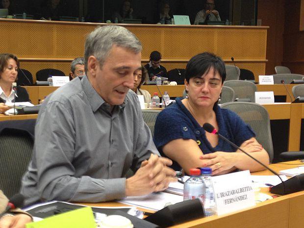 Els Verds presenten una pregunta urgent a la Comissió Europea sobre tancament de emissions de Catalunya Ràdio al País Valencià ordenada pel govern espanyol